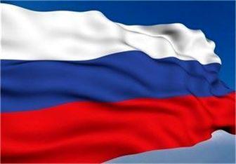 روسیه به ایران تسلیحات نظامی می دهد