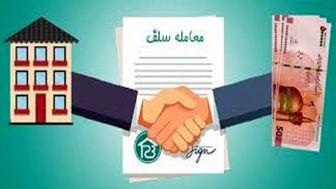جزئیات ارائه تسهیلات به معاملات سلف در بورس کالا اعلام شد