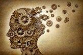 عاملی که احتمال ابتلا به آلزایمر را افزایش میدهد!