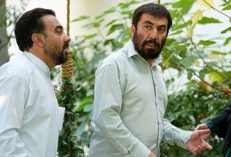 معرفی فیلم های جشنواره فجر/«زهرمار» جواد رضویان را بهتر بشناسید