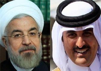 بازار محصولات ایرانی در قطر ایجاد میشود
