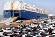 دستور وزیر صنعت درباره قیمت خودرو