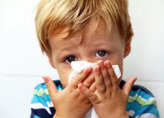 نکات سلامتی فصول سرما