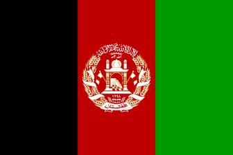تعیین تاریخ برگزاری انتخابات ریاست جمهوری افغانستان