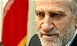 با این قرارداد استقلال ایران به باد می رود
