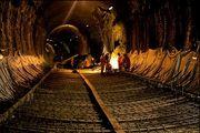 قناعتی: سالهای پیش از 84  پروژه مترو به کندی انجام میشد/ امینی: بستن خط 7 مترو دلایل سیاسی داشت