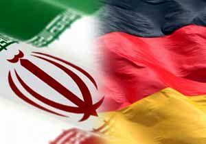 وزیر خارجه آلمان: برای حفظ برجام تلاش میکنیم