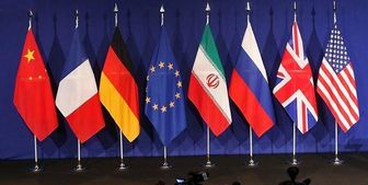 عزم ایران در اجرای ضربالاجل ۶۰روزه به اروپاییها جدی است