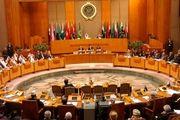 هیچگونه دخالت خارجی در لیبی قابل پذیرش نیست
