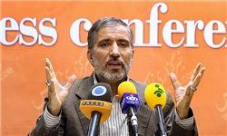 حضور غیر عادی هاشمی در عرصه انتخابات