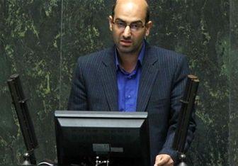 تصمیم جدید نمایندگان مستعفی استان اصفهان