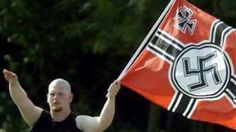 تلاش نازی ها برای حمله تروریستی به مسلمانان در انگلیس