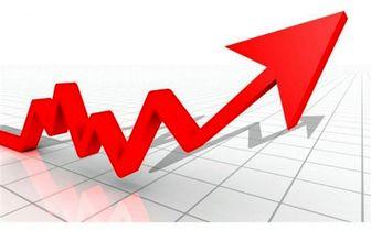 افزایش ۳۵ درصدی هزینه خانوارهای ایرانی
