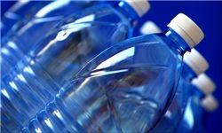 ارسال ۳۰۰ هزار بطری آب برای زائرین کربلا