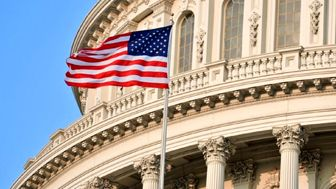 روند انتقال قدرت در آمریکا چگونه است؟