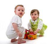 «دو بچه کافی است» دیگر کاربردی ندارد