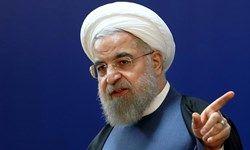 سئوال ۷۶ نماینده مجلس از رئیس جمهور +اسامی