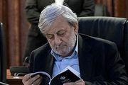 میرمحمدی؛ از مسئولیت دفتر آیتالله خامنهای در دوران ریاستجمهوری تا عضویت در مجمع تشخیص