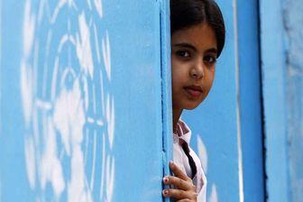 درخواست گروههای فلسطینی از کشورهای عربی