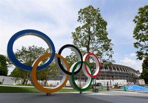 واکنش کاربران فضای مجازی به برگزاری المپیک در دوران کرونا+ عکس