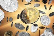 عبور قیمت بیت کوین از مرز ۴۴ هزار دلار