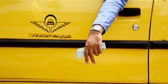 افزایش حدود 23 درصدی نرخ کرایه تاکسیها بعد از عیدفطر