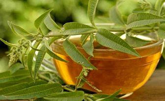 شربتی خوش عطر برای تقویت معده