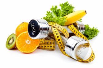 چرا پس از رژیم غذایی دوباره چاق می شویم؟