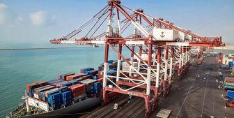 واردات مواد اولیه به مناطق آزاد از ثبت سفارش معاف شد