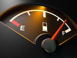 راهکاری برای کاهش مصرف روزانه بنزین کشور