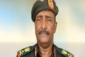 صدور فرمان مصادره اموال مقامات دولت بشیر