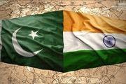 هند و پاکستان در زمینه تبادل زندانیان توافق کردند