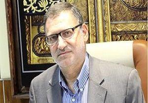 محمدی: حجاج ایرانی از مکه خارج شدند