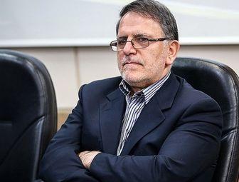 دارایی های ایران در امن ترین شرایط نگهداری می شود