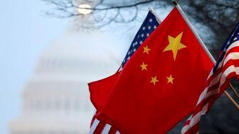 آمادگی بالای ارتش چین برای مقابله با حملات اتمی آمریکا