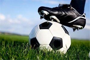 آخرین اخبار از بازیکن اول نقل و انتقالات فصل آینده لیگ برتر