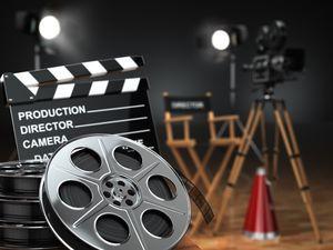 کارگردان «ماهی و برکه» به دنبال ساخت فیلم جدید