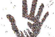 کمک 122 میلیارد تومانی 950 مرکز نیکوکاری