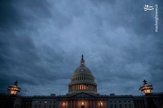روابط سیاسی خود را با آمریکا قطع می کنیم