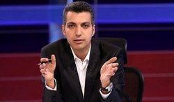 عادل فردوسیپور به تلویزیون بر میگردد! /فیلم