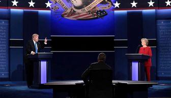برندۀ نخستین مناظرۀ انتخابات آمریکا که بود؟