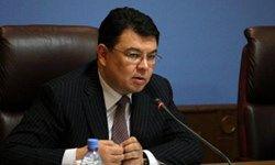 تاکید وزارت انرژی قزاقستان بر صادرات بنزین به ازبکستان