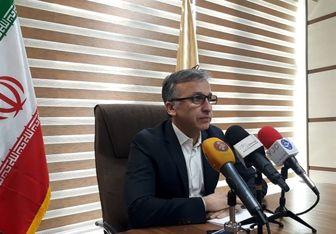 راهاندازی ۱۶۰ رام قطار فوقالعاده برای اربعین حسینی