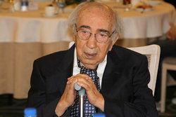 درگذشت نوازنده و آهنگساز مطرح ایرانی