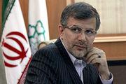 ضرورت عزم جدی شهرداری تهران در جمع آوری متکدیان