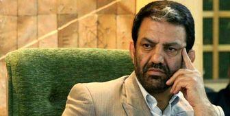 مجلس نماینده مردم میخواهد نه دولتمرد