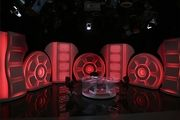 آخرین برنامه «هفت» امشب پخش میشود