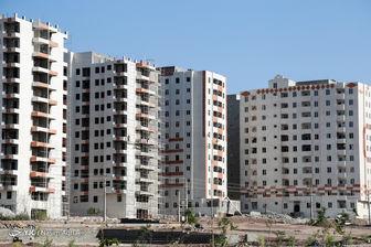 قانون مالیات بر خانه خالی برای واحدهای مسکن مهر هم اجرا میشود