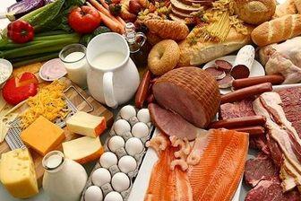 هشدار؛ ۹ بیماری ناشی از زیادهروی در مصرف پروتئین