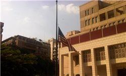 تعطیلی ۲۲ سفارتخانه و کنسولگری آمریکا
